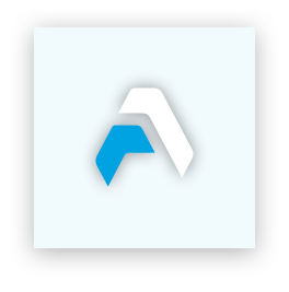 AppSweep-icon-box-shadow