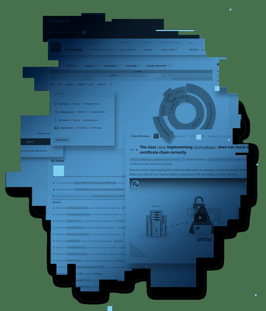 AppSweep_header_image