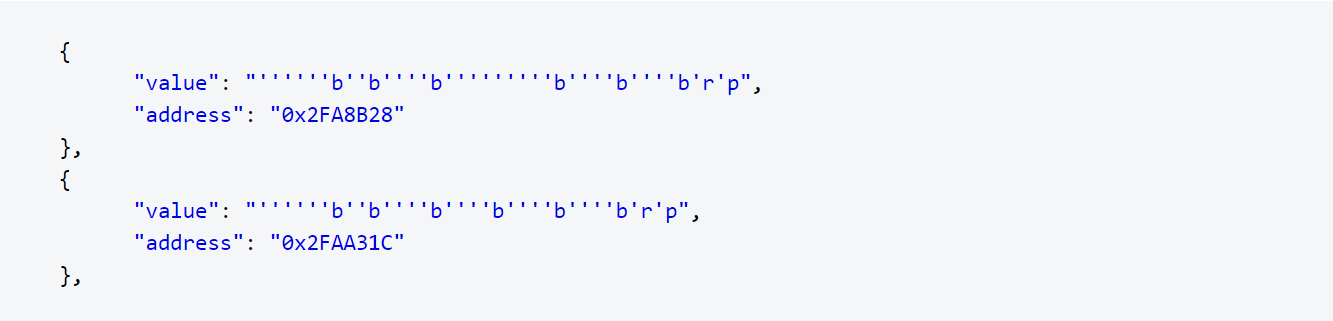 img code snippet 5