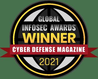Infosec awards 2021