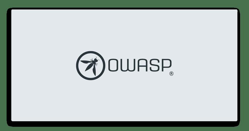 OWASP_event-rectangle