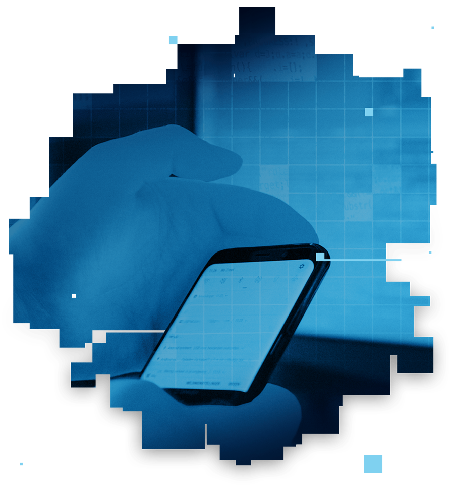 dexguard-header_image