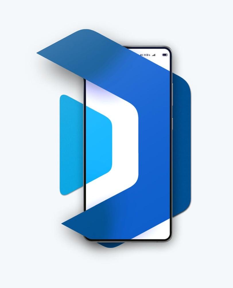 dexguard_upgrade