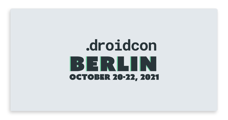 droidcon-berlin_rectangle
