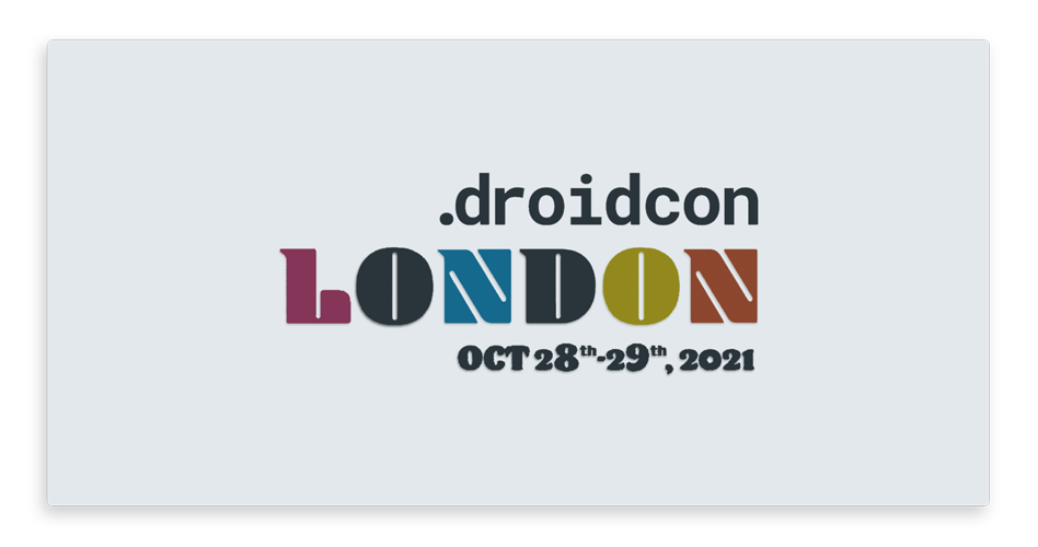 droidcon-london-2021_rectangle
