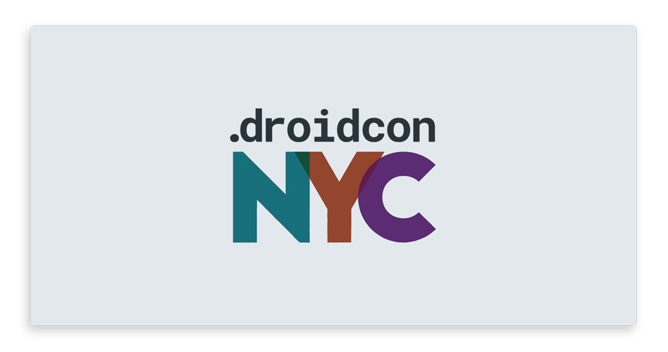 droidcon-nyc-2021_rectangle