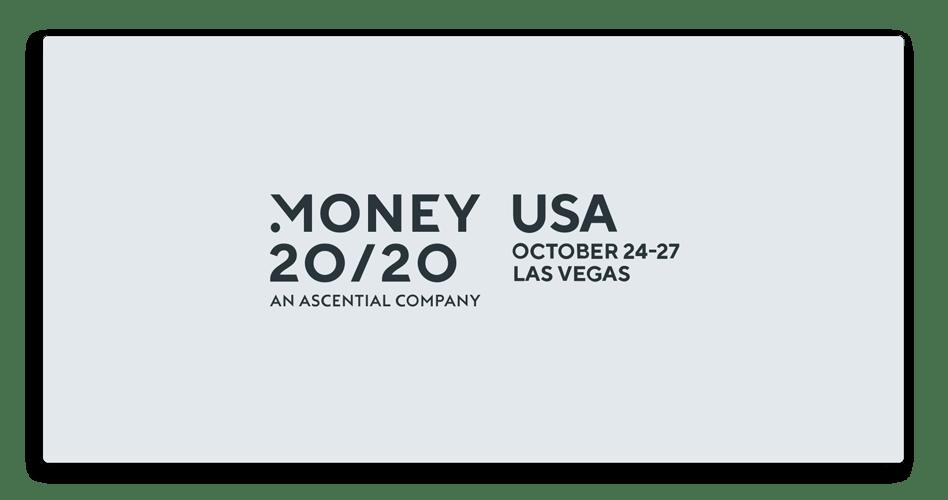 money-2020-USA-2021-rectangle