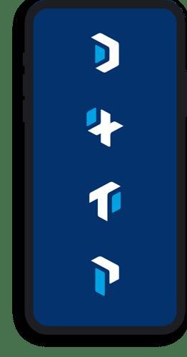 phone-all-logos