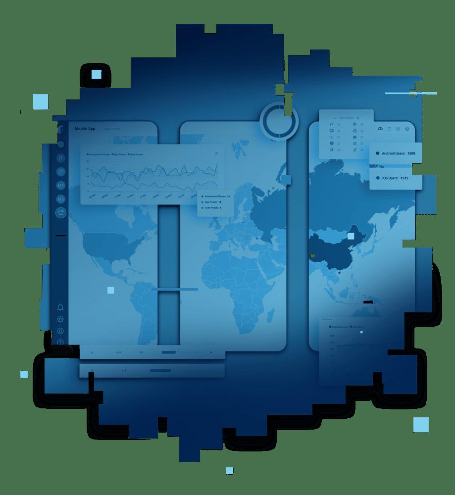 threat-monitoring_header1