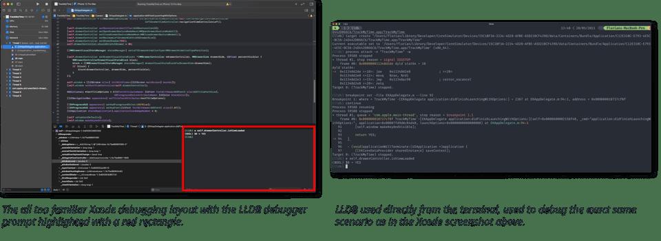 xcode_lldb-examples-2