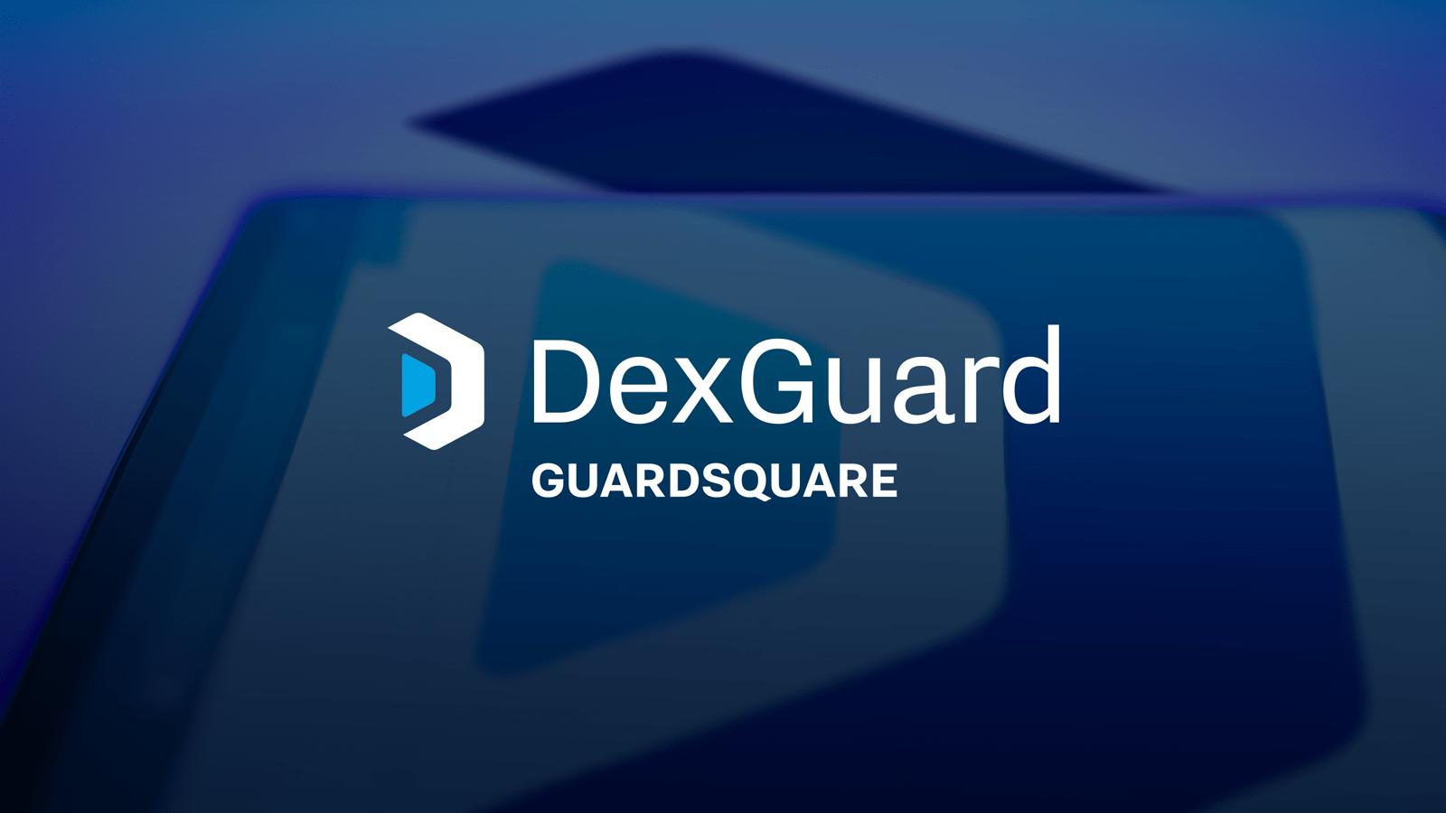 DexGuard-feature