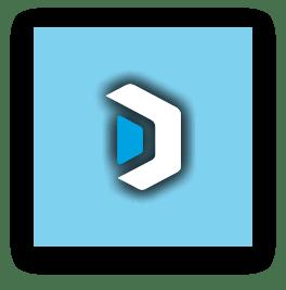 DexGuard-icon-box-shadow