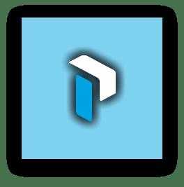 ProGuard-icon-box-shadow