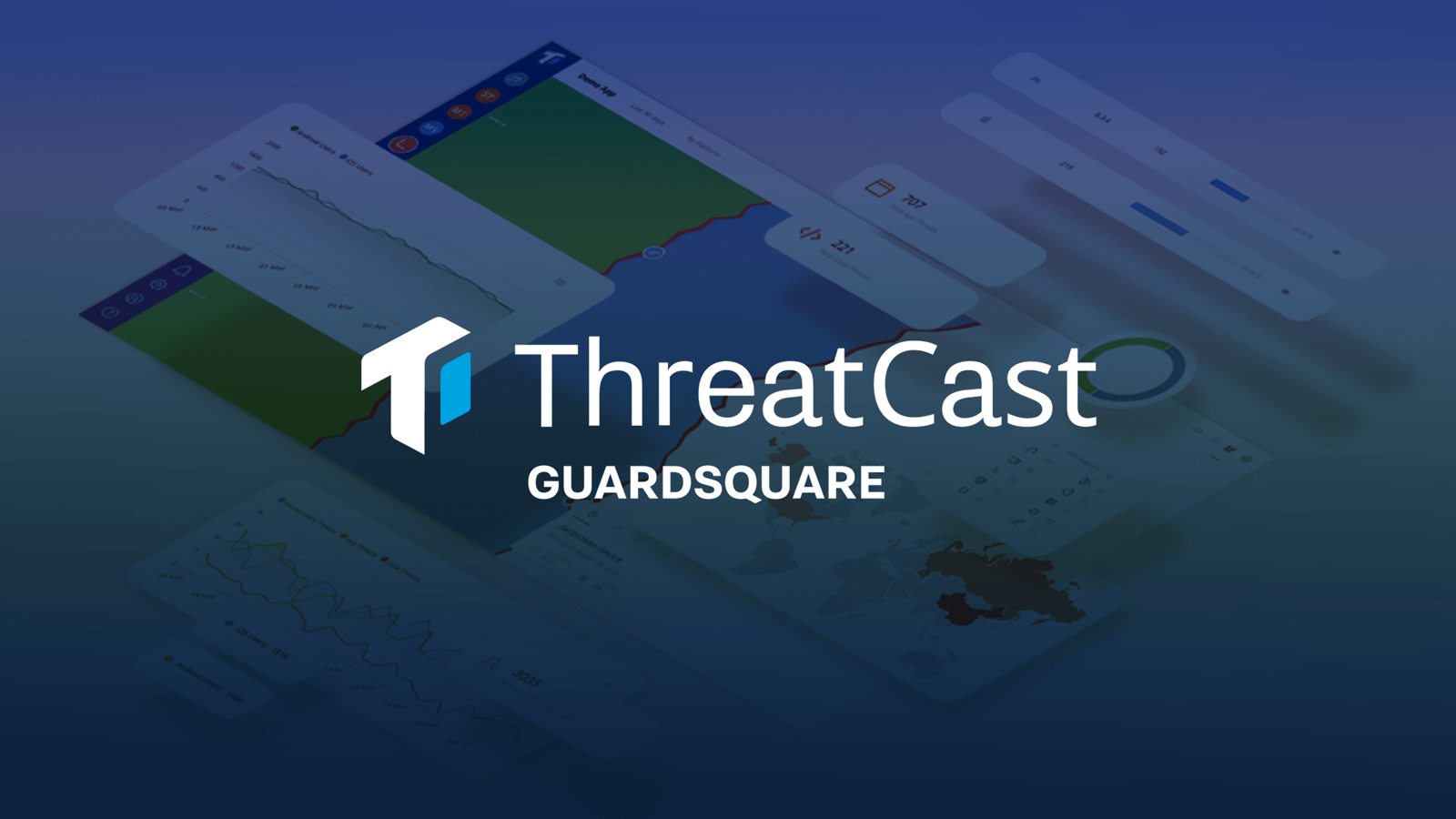 ThreatCast-feature-1