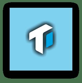 ThreatCast-icon-box_shadow