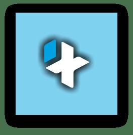 iXGuard-icon-box-shadow