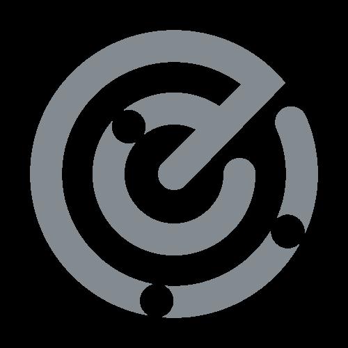 nav-icon_threat-protection